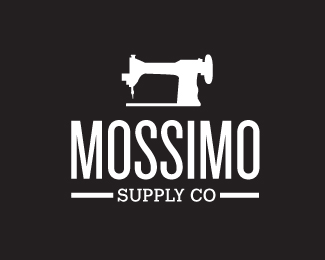 Mossimo Clothing
